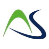 scheiter immobilien logo mobil