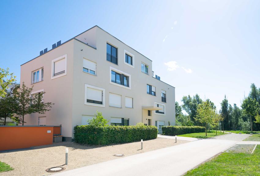 immobilie-vermieten-referenz-1