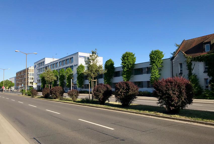 immobilie-vermieten-referenz-4